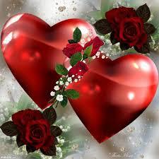 Pin By Alejandra Ramirez On Fruit Fun Heart Love Love Heart