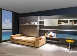 horizontal murphy bed sofa. Unique Horizontal Small Of Perky Sofa Jordan Murphy Bed Image Design  Couchideas Ultra Wall And Horizontal K
