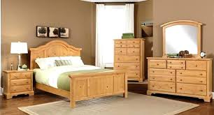 bedroom colors brown furniture. Light Brown Bedroom Furniture Colored Wood Sets With Solid Colors For