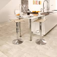 Non Slip Vinyl Flooring Kitchen Kitchen Flooring Buying Guide Carpetright Info Centre