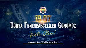 HABERLER - Fenerbahçe Spor Kulübü