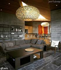loft lighting ideas. luminria pendente snowflake luminrias david trubridge distribudo pela mais lume com revendedores em todo loft lightinglighting ideaspendant lighting ideas i