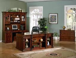 feng shui office space. Feng Shui Office Space Tips