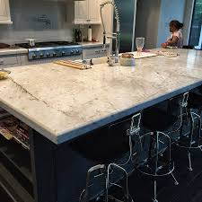 Kitchen Remodeler Houston Tx Well Add A Modern Look To Your Kitchen Remodel The Woodlands Tx