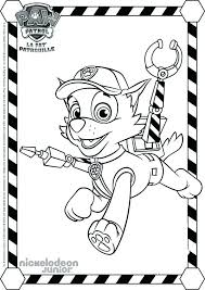 Chuck E Cheese Coloring Page Luxury Coloring Pages Paw Patrol Rocky