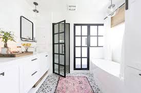 Bathroom Remodeling Orange County Ca Custom Decorating Ideas