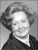 BETTY FIELDEN Obituary (2014) - Knoxville, TN - Knoxville News ...