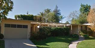 Pacific Home Remodeling San Diego Minimalist Property Impressive Inspiration Design