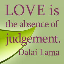 Dalai Lama Quotes On Love Interesting Dalai Lama Law Of Attraction Lover