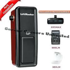 is there an app for liftmaster garage door opener ideas