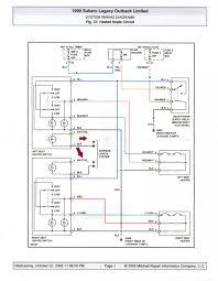 2005 subaru legacy stereo wiring diagram subaru outback wiring Subaru Impreza Stereo Wiring Diagram 2005 subaru legacy stereo wiring diagram subaru legacy stereo wiring diagram 1999 subaru impreza stereo wiring diagram