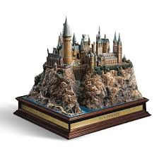 Small Picture 40 Harry Potter Decor Accessories To Make Your Home Feel More