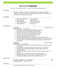 Salary Requirements Templates Resume With Salary Requirements Example Sample History And