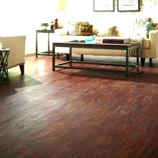 allure vinyl plank flooring traffic master installation amazing of cleaning isocore reviews am