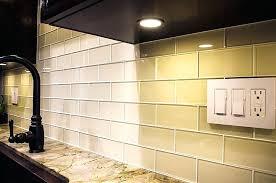 kitchen backsplash ideas with oak cabinets kitchen tile ideas with oak cabinets and kitchen stone tile ideas kitchen backsplash ideas oak cabinets