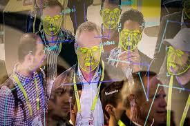 San Francisco Bans Facial Recognition Technology The New