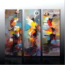 abstract acrylic painting abstract acrylic painting ideas abstract acrylic painting pouring techniques abstract acrylic painting