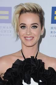 De 10 Hairdos Van Katy Perry In De 10s Qmusic