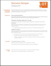 Resume Companion Scholarship Fall 2016 Winners Announcement