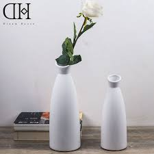 compare prices on white modern vase online shoppingbuy low price