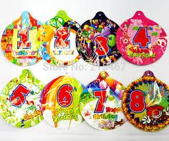 kid wallpaper usa mylar. 12 Pc Age 1-8 Auto Inflatable Mylar FOIL Balloon 11cm Birthday Party Favor Pinata Kid Wallpaper Usa (