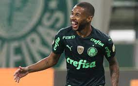 Palmeiras x CRB ao vivo e online: Saiba onde assistir à Copa do Brasil na  TV · Notícias da TV