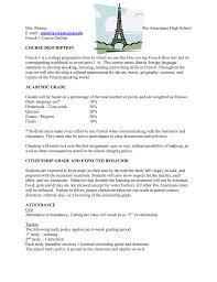 essay criminal procedure journal