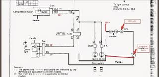 dome light wiring diagram dome image wiring diagram wiring diagram dome light wiring image wiring diagram on dome light wiring diagram