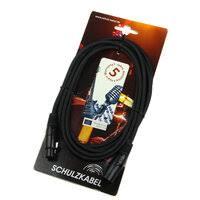 Купить <b>кабели</b> и разъемы <b>schulz</b> в интернет-магазине на Яндекс ...