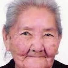 Henrietta Bodona | Obituaries | azdailysun.com