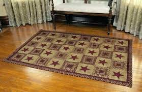 round braided rug country kitchen rugs country kitchen rugs amazing 4 round braided rug french country round braided rug