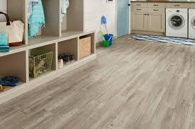 vinyl plank flooring basement. Beautiful Plank Vivero And Vinyl Plank Flooring Basement Armstrong