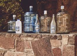 in addition to our pure bottled spring water palomar mountain premium spring water provides a variety of other fine palomar waters bulk water