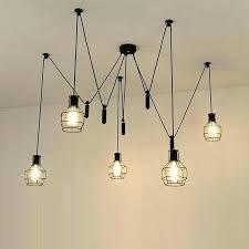 pendant light cord kit hanging light bulb cord hanging lamp cord pendant light kit with switch