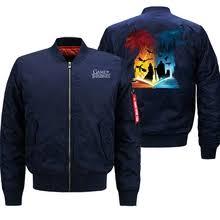 <b>fire</b> and <b>ice jacket</b> с бесплатной доставкой на AliExpress