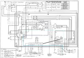 nordyne heat pump parts diagram wiring diagram for you • mobile home furnace wiring diagram imageresizertool com nordyne split heat pump heat pump thermostat diagram