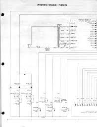 b schematic the wiring diagram pinball game schematics schematic