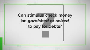 While getting a stimulus check or direct payment from the government would be nice, truly the only thing that can turn things around is if we find a when will i get my cares act stimulus check? When Will Stimulus Checks Be Mailed How To Track Your Payment Abc10 Com