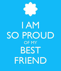 Proud Of You Quotes Amazing Proud Of You Quotes Sayings Proud Of You Picture Quotes