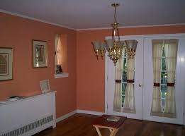 diy paint interior house large size of home painting inside good painting basics on interior diy
