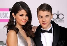 Selena Gomez Calls Out Justin Bieber On Instagram Sofia Richie Time