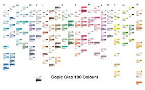 copic ciao color chart copic_ciao_180_colours_ref jpg