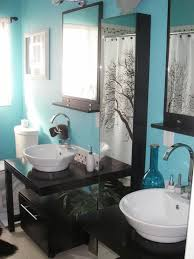 brown and green bathroom accessories. Best Bathroom Accessories Set Inspirational Colorful Bathrooms From Hgtv Fans Than Fresh Brown And Green E