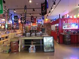 Bar Accessories And Decor Pub Decor Natick Mall Guru 56