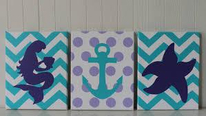 Mermaid Bedroom Decor Mermaid Bedroom Decorating Ideas