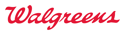 walgreens logo. Perfect Walgreens Inside Walgreens Logo E