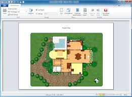 Small Picture Landscape Design Software for Mac PC Garden Design Software