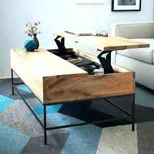modern lift top coffee tables lift top coffee tables with storage lifting top coffee table lift