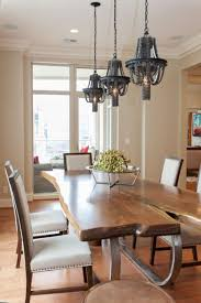 top furniture chains of cool upcycling design recycled bicycle chain chandeliers