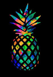 pineapple tumblr background. cool pineapple wallpaper | on tumblr more background